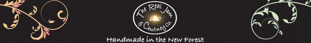 The Real Jam and Chutney Company